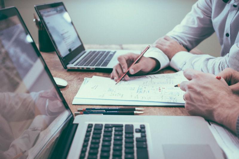 Как начинающему инвестору законно снизить налоги: 5 работающих способов - 1