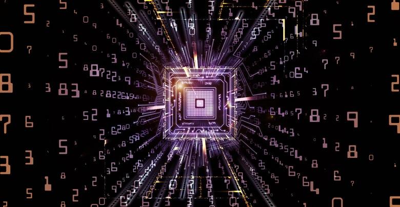 Китай разрабатывает специализированные микросхемы для базовых станций 5G и серверов