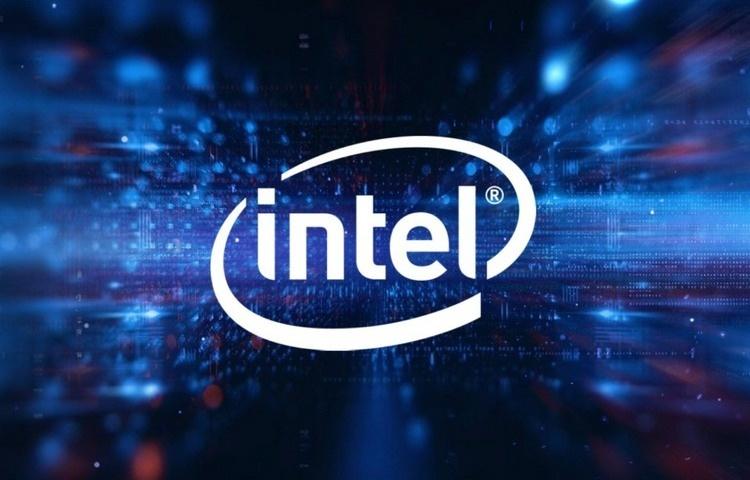 Intel Rocket Lake-S действительно получат новые архитектуру, графику, чипсеты и поддержку PCIe 4.0