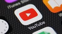 Netflix снижает битрейт в Европе, чтобы уменьшить нагрузку на сеть - 2