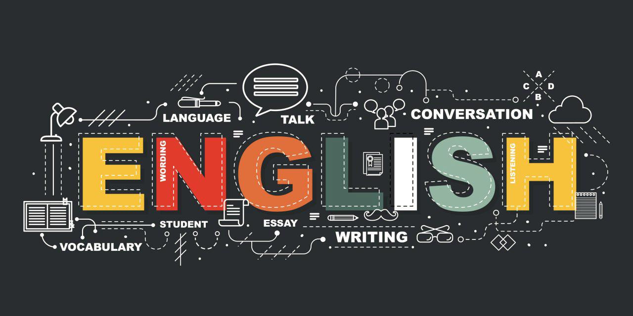 Как выучить английский самостоятельно, если нет времени - 1