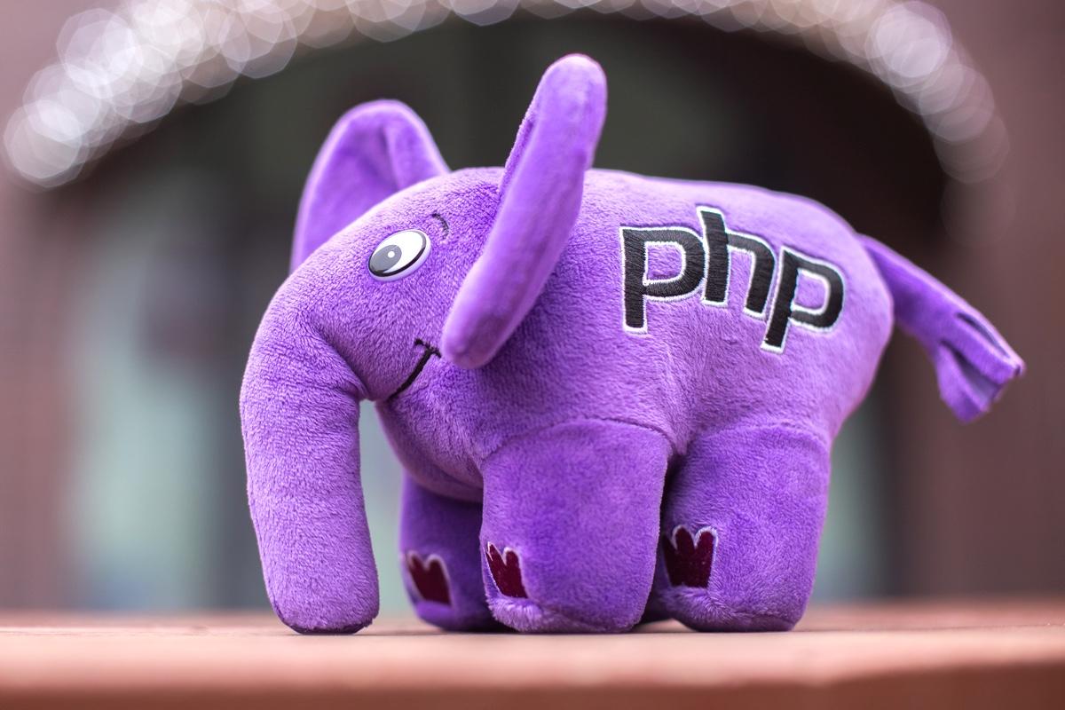 PHP-Дайджест № 176 (11 – 23 марта 2020) - 1