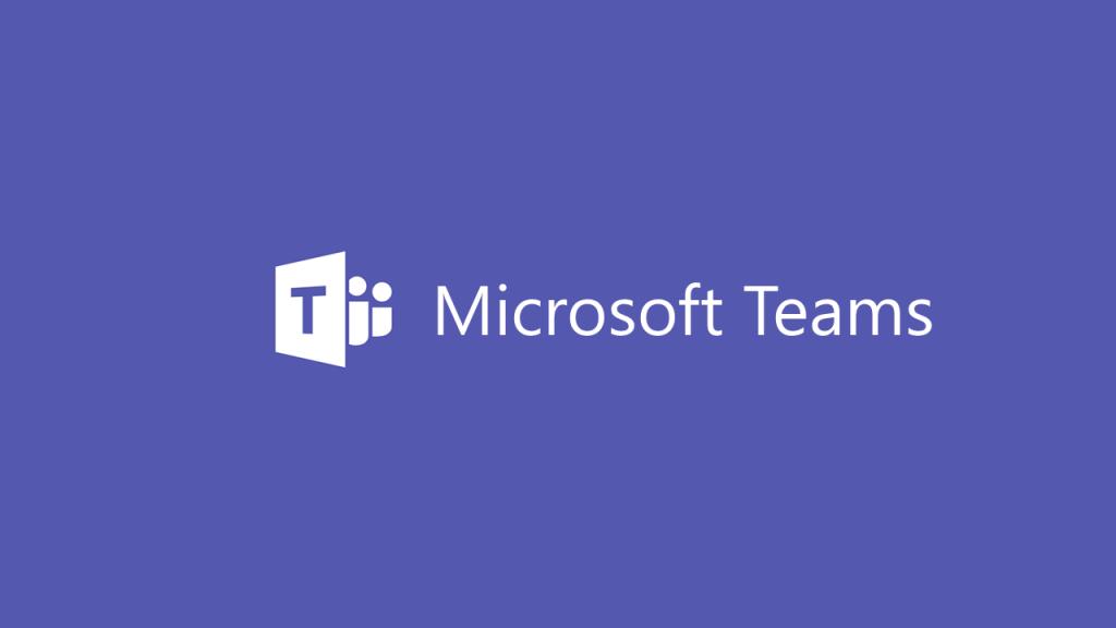 Делаем Microsoft Teams бесплатным — оставайтесь на связи с коллегами в это непростое время - 1
