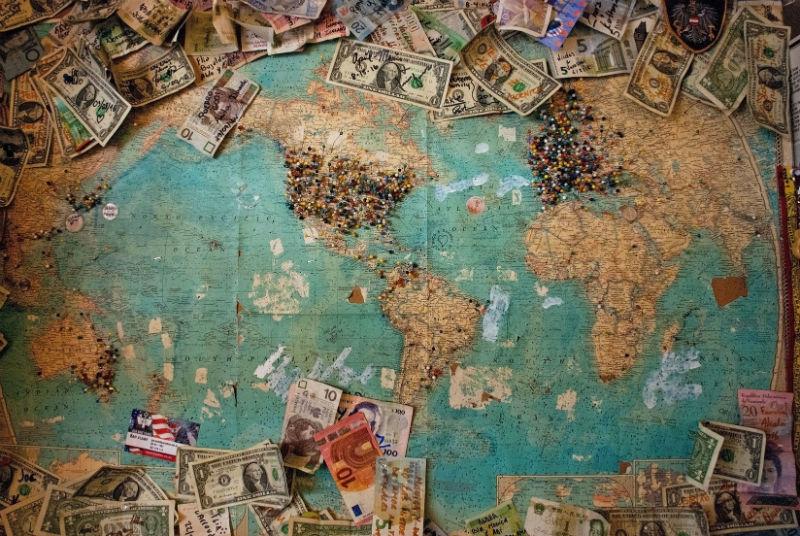 Как вывести стартап на зарубежные рынки во время карантина: Reddit, Product Hunt, ресурсы в Латинской Америке - 1