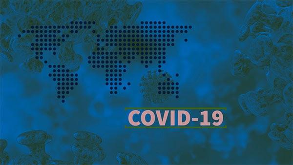 Определяем COVID-19 на рентгеновских снимках с помощью Keras, TensorFlow и глубокого обучения - 5