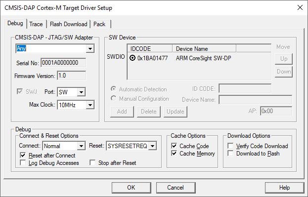 Проброс USB-портов из Windows 10 для удалённой работы - 7