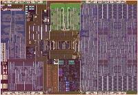 Процессор Intel Core i5-L15G7 Lakefield замечен в тесте GeekBench 5 - 3