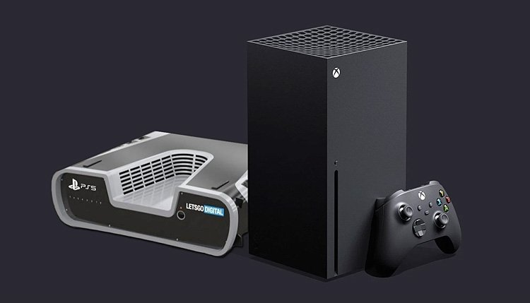 В реальности PlayStation 5 гораздо мощнее Xbox Series X. Разработчики делятся эксклюзивной информацией