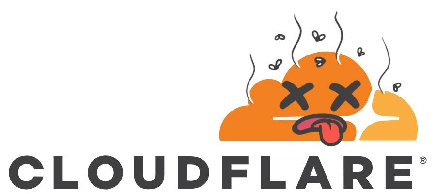 CloudFlare — рак интернета - 2