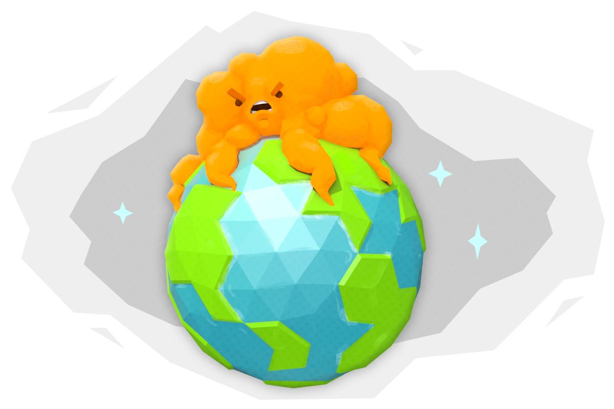 CloudFlare — рак интернета - 1