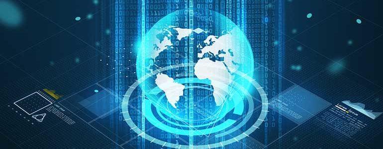 FOSS News №8 — обзор новостей свободного и открытого ПО за 16-22 марта 2020 года - 29