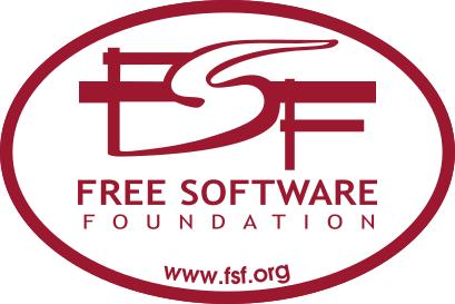 FOSS News №8 — обзор новостей свободного и открытого ПО за 16-22 марта 2020 года - 3