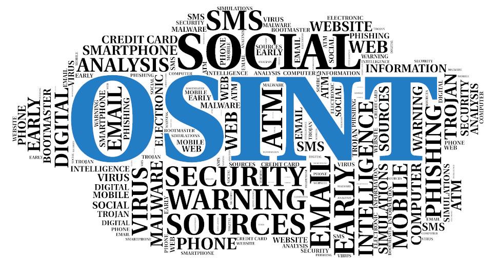 FOSS News №8 — обзор новостей свободного и открытого ПО за 16-22 марта 2020 года - 31