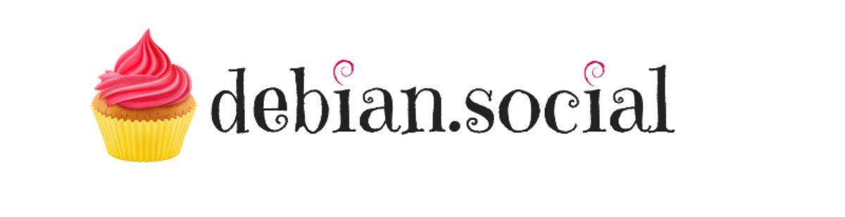FOSS News №8 — обзор новостей свободного и открытого ПО за 16-22 марта 2020 года - 5