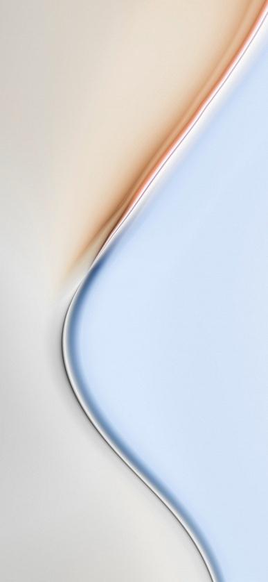 Redmi обвинили в копировании обоев для Redmi K30 Pro у Realme