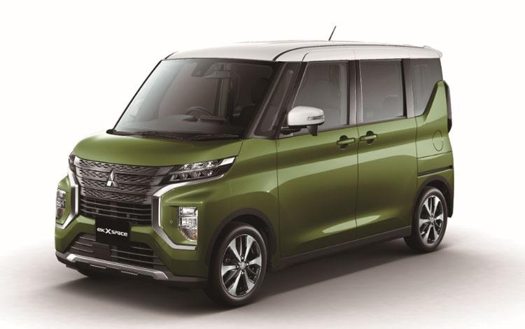 Аккумуляторные батареи Toshiba SCiB прописались в гибридных автомобилях Nissan и Mitsubishi