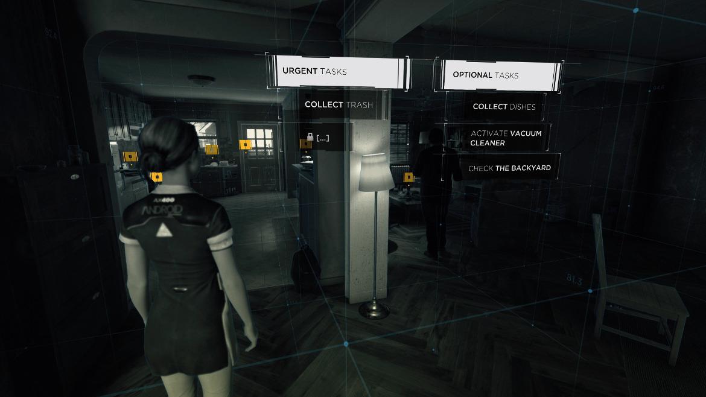 Как интерфейс рассказывает истории в видеоиграх - 4