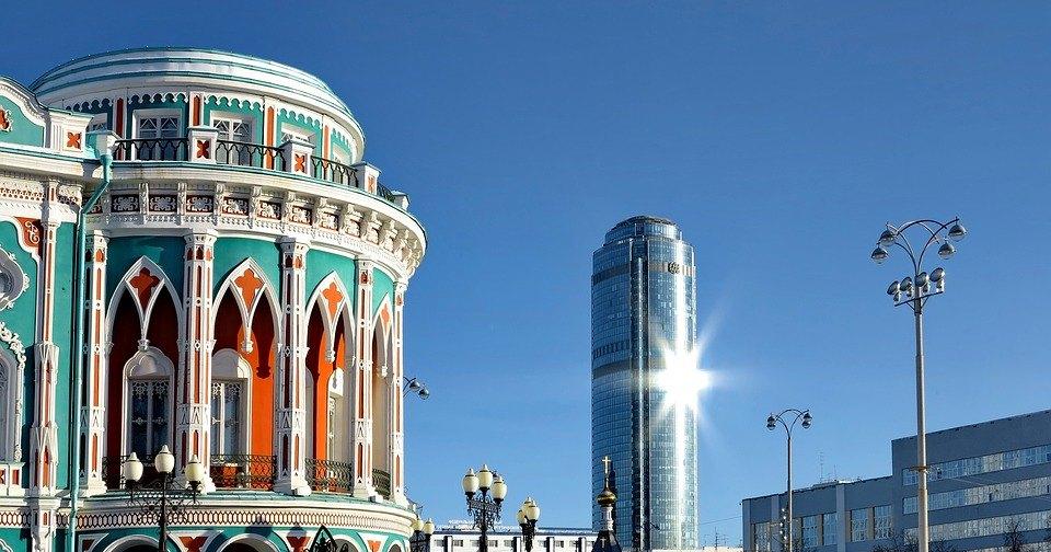 Мэр Москвы засомневался в данных регионов о коронавирусе