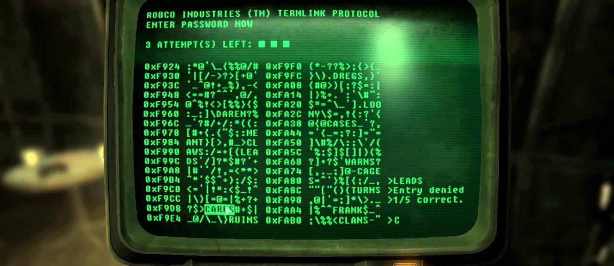 Загадочное происхождение настольной игры про взлом кодов Mastermind - 2