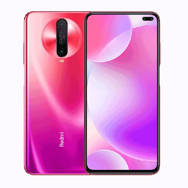 50% покупателей Redmi K20 не пользовались смартфонами компании, 30% желающих смогли купить Redmi K30