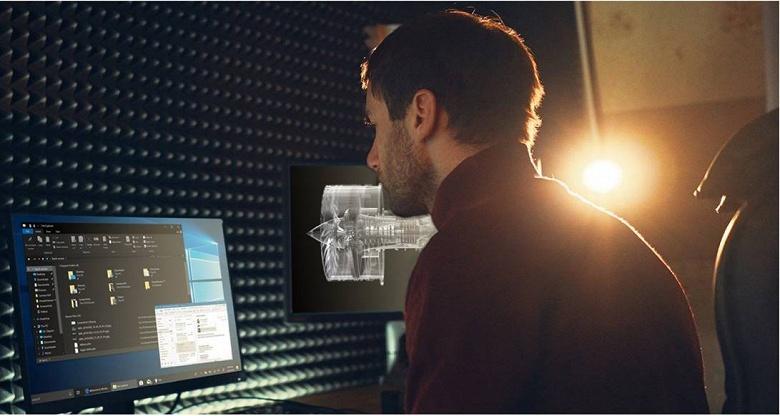 Nvidia расширяет бесплатный 90-дневный доступ к ПО для виртуализации GPU