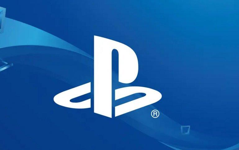 Sony снизит скорость загрузки игр на Playstation в Европе