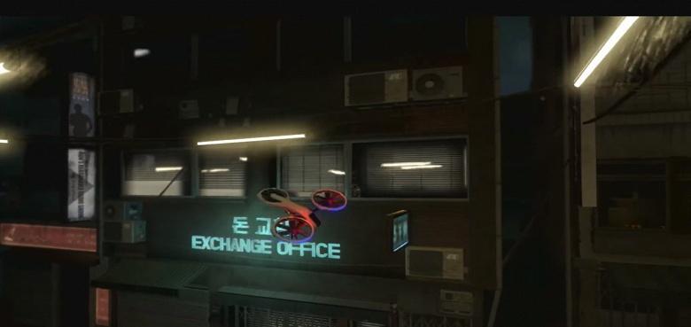 Игровая графика уровня настольных ПК на смартфонах? Crytek готова выпустить мобильную версию движка CryEngine