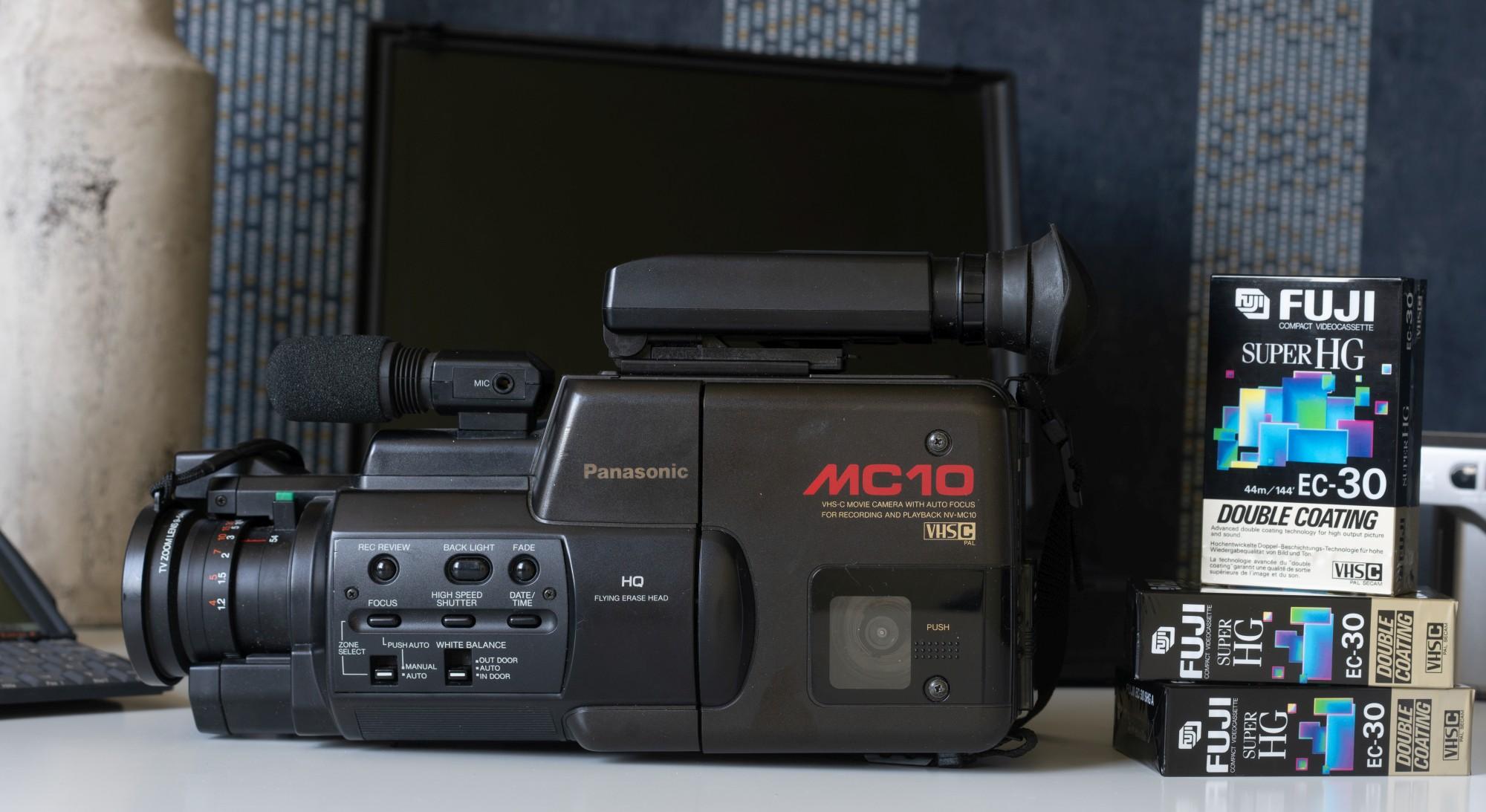 Древности: удаленная работа на устройствах 1998 года - 25