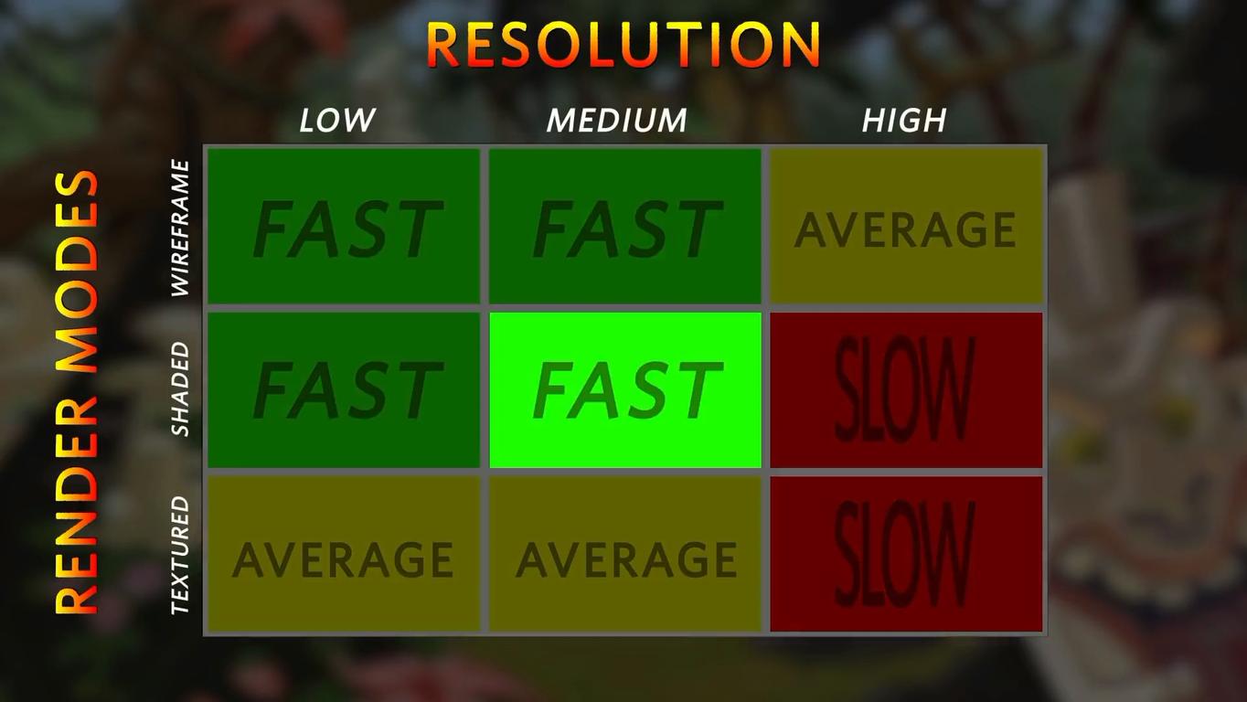 Как Crash Bandicoot взламывал Playstation - 4
