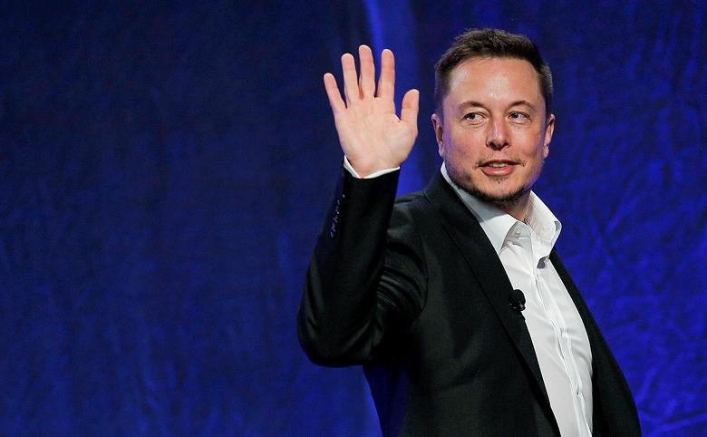 От слов к делу. Tesla начнет выпуск аппаратов искусственной вентиляции легких