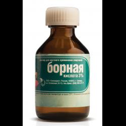 Самодельный антисептик из того, что есть в аптеке. Делаем спирт из водки без самогонного аппарата дедовским способом - 2