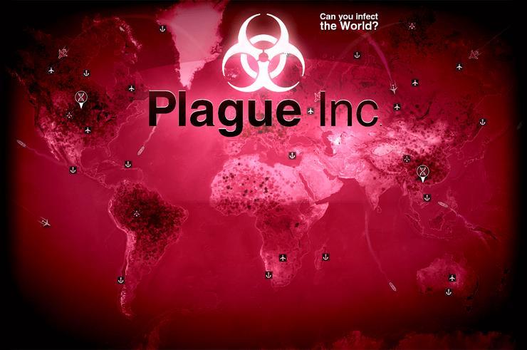 Создатель Plague Inc. жертвует $250 тыс на борьбу с COVID-19 и обещает создать игру, в которой с вирусом нужно бороться - 1