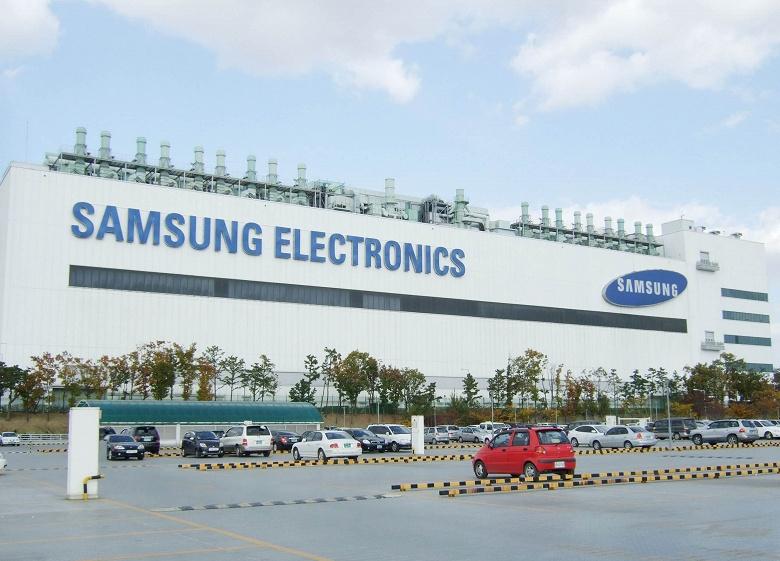 Samsung в этом году поднимет зарплаты не так сильно, как в предыдущие годы