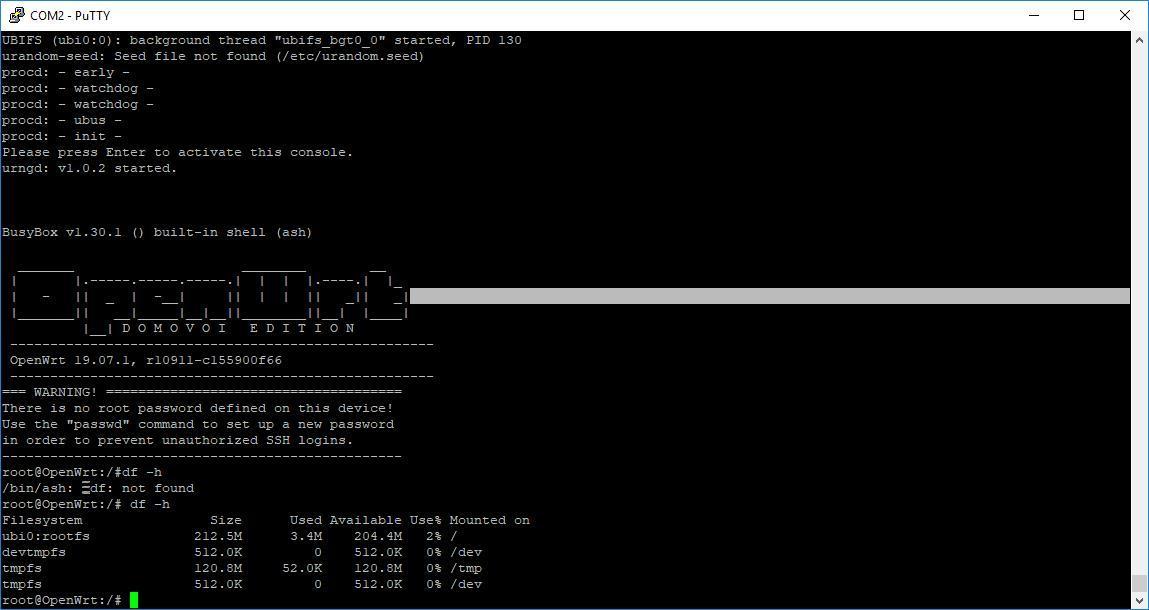 Xiaomi Gateway (eu version — Lumi.gateway.mieu01 ) Hacked - 11