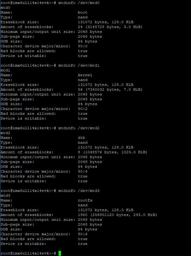 Xiaomi Gateway (eu version — Lumi.gateway.mieu01 ) Hacked - 4