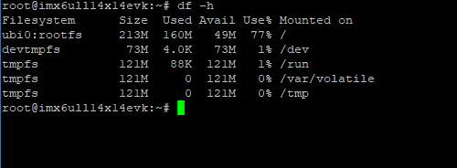 Xiaomi Gateway (eu version — Lumi.gateway.mieu01 ) Hacked - 5
