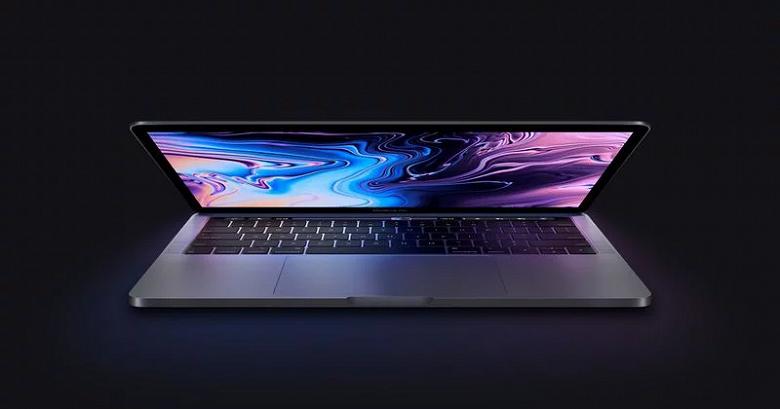 Новые Mac с процессорами Apple на базе Arm ожидаются в 2021 году, поддержка USB4 — в 2022