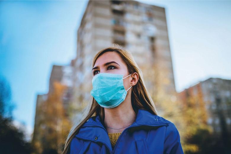 Популярность WhatsApp взлетела благодаря коронавирусу. На 76% в Испании