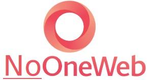 OneWeb объявила о банкротстве - 1