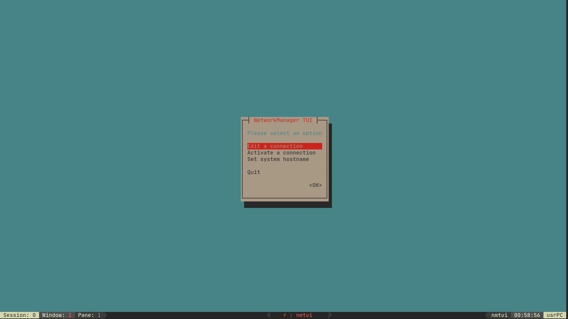 Консольные утилиты Linux, которые смогут облегчить вам жизнь (Часть 2) - 4