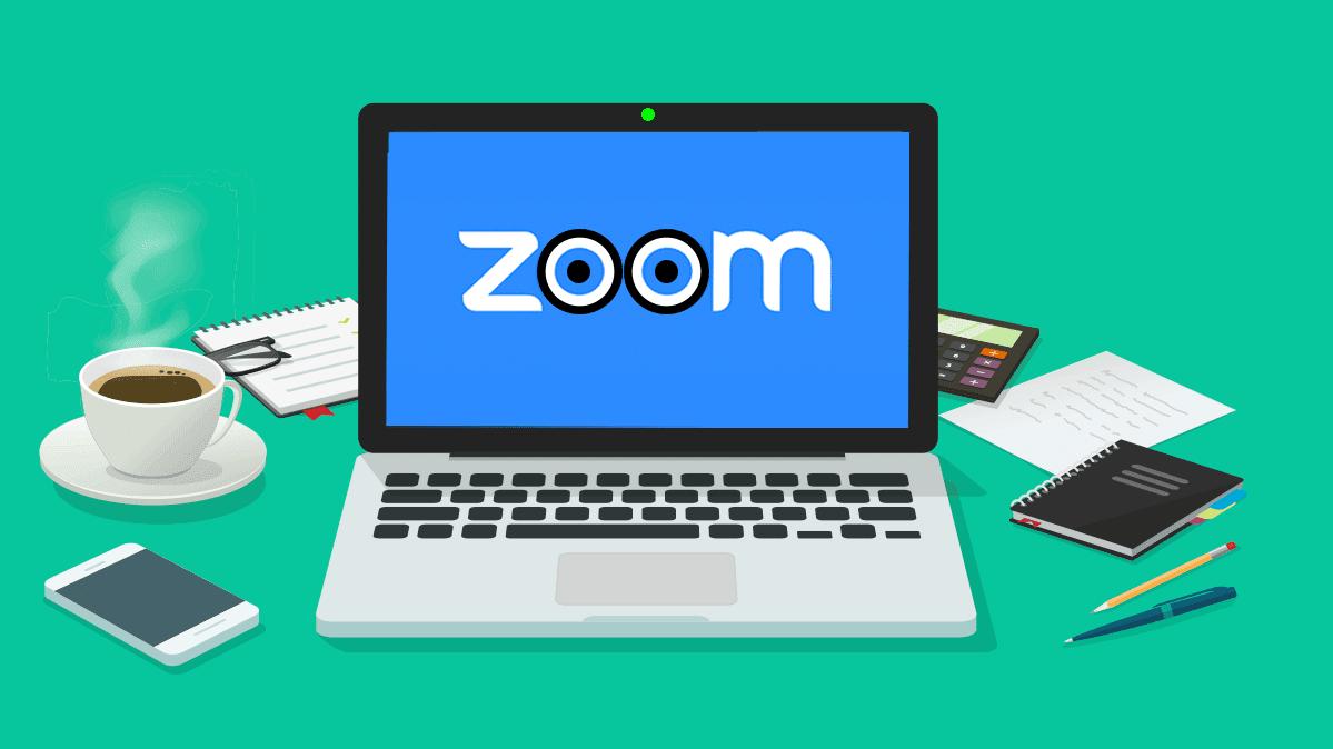 Jitsi Meet: опенсорсная альтернатива «шпионскому» видеоприложению Zoom - 1