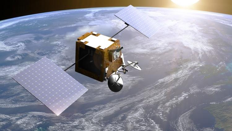 Обанкротившаяся OneWeb задолжала Arianespace почти четверть миллиарда долларов