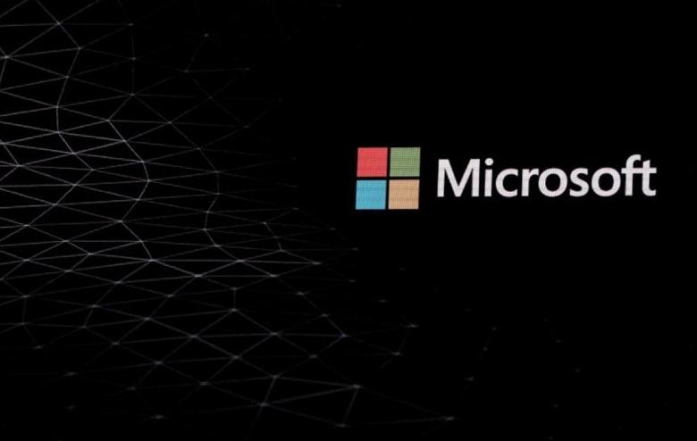 Microsoft выходит из AnyVision, прекращая инвестировать в сторонние технологии распознавания лиц