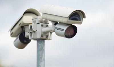 Security Week 14: приватность в условиях пандемии - 1