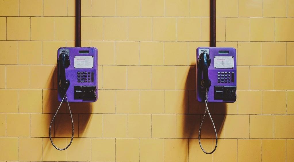Как развивается борьба с робозвонками в США — о мерах политиков и телекоммуникационных компаний - 2