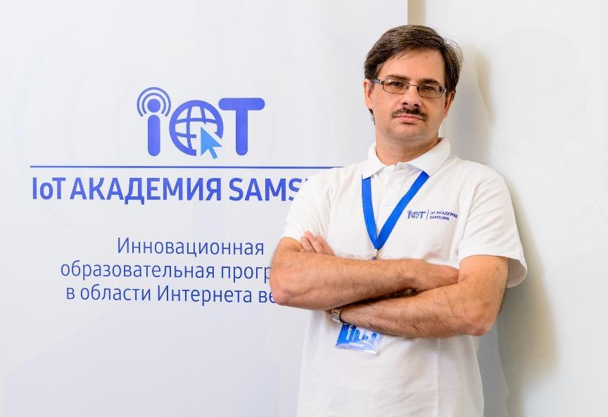 Конкурс студенческих IoT-проектов-2019: суровый челябинский Интернет вещей собрал все награды - 16
