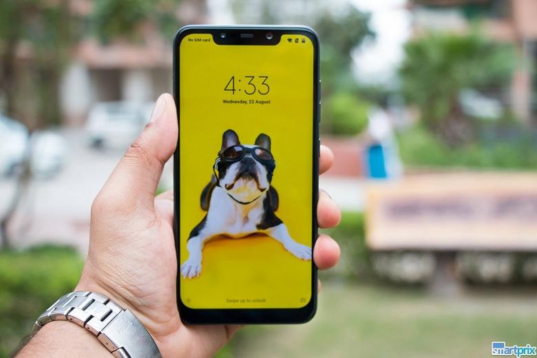 Новый уникальный Poco. Следующий смартфон компании не будет копией уже существующей модели Xiaomi