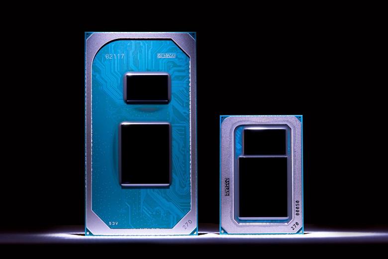 В этом году Intel наконец-то выстрелит? Нас ждут сразу два совершенно новых поколения процессоров, включая настольные CPU