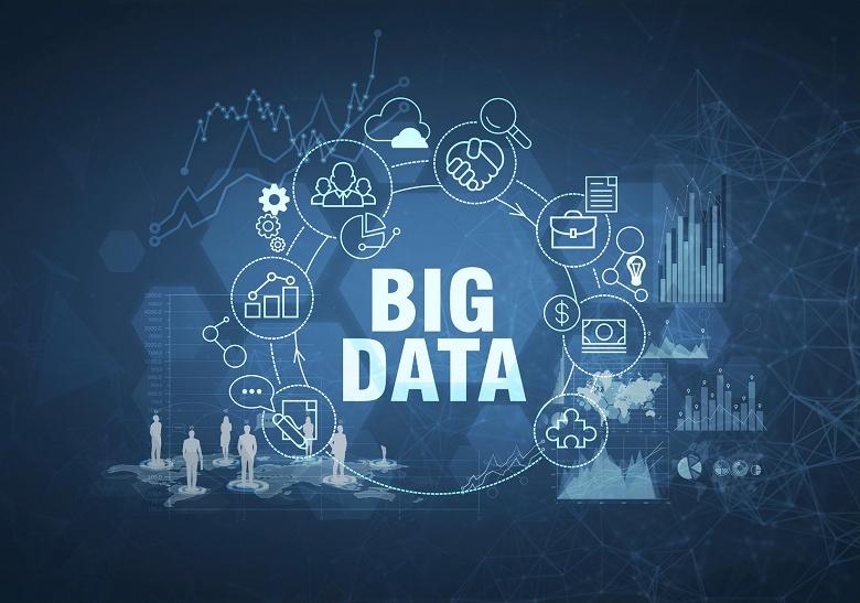 ВТБ и «Ростелеком» создали совместное предприятие для работы с Big Data