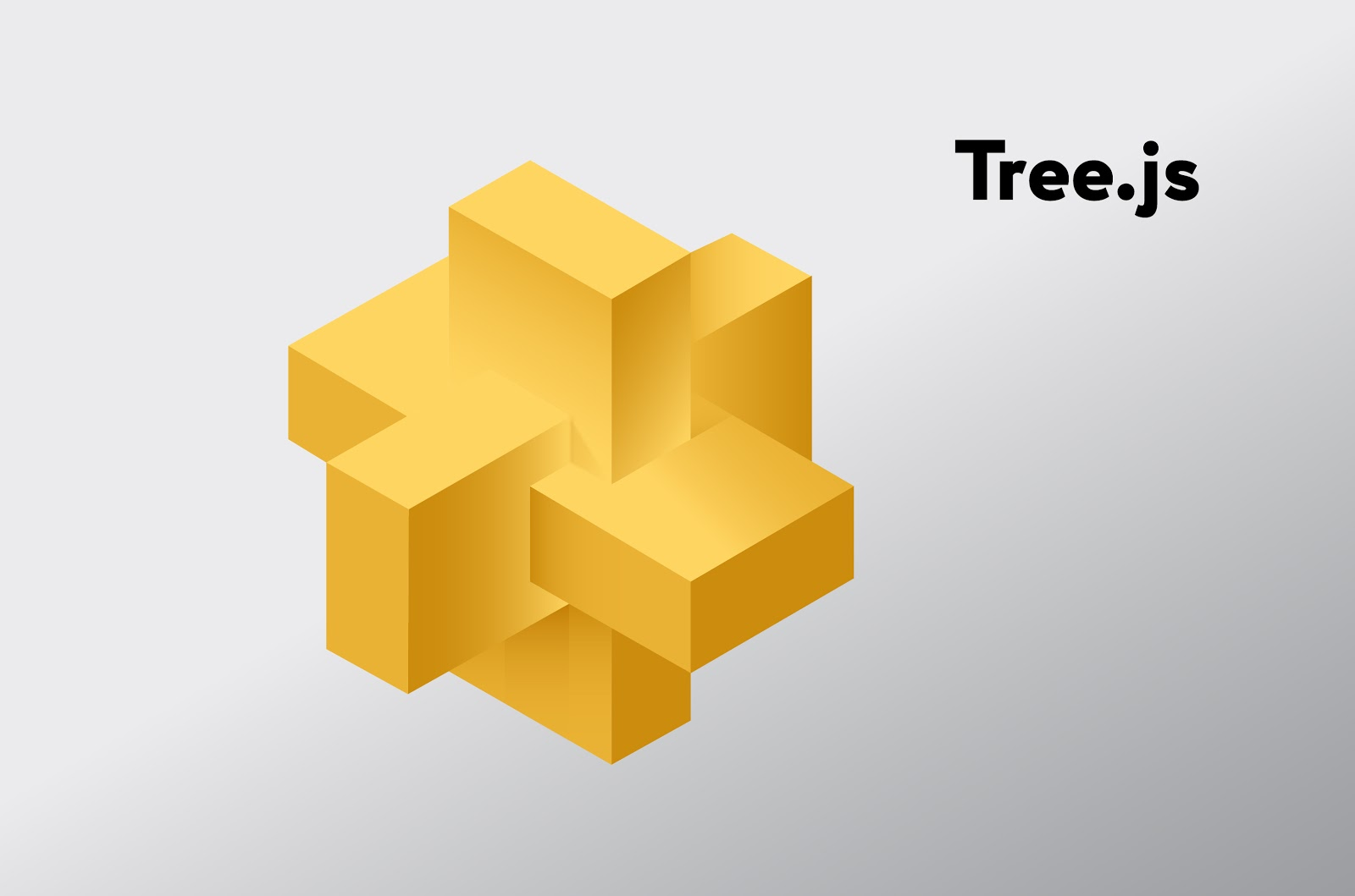 Введение в 3D: основы Three.js - 1